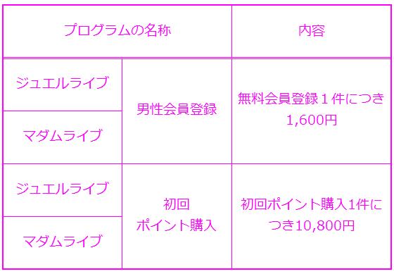 juel_002